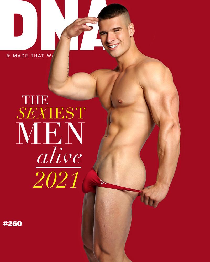 Dna-nude-shirtless-ass-butt-booty-men-gay