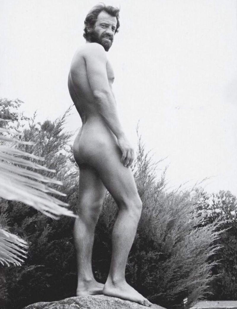 Jean-paul-belmondo-nude-by-ursula-andress-1969-movies-boyculture