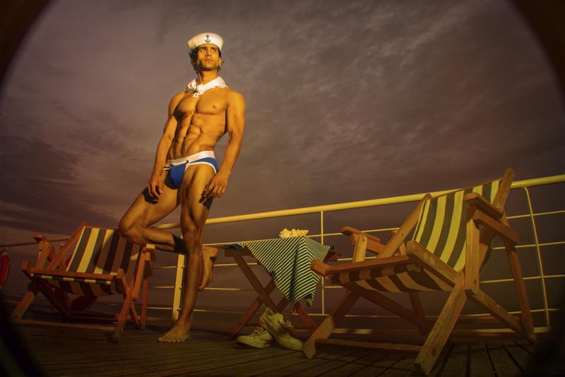 Boyculture-gay-Querelle_lifestyle_no logo (5)