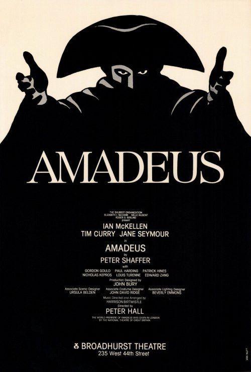 Amadeus-gr8erdays