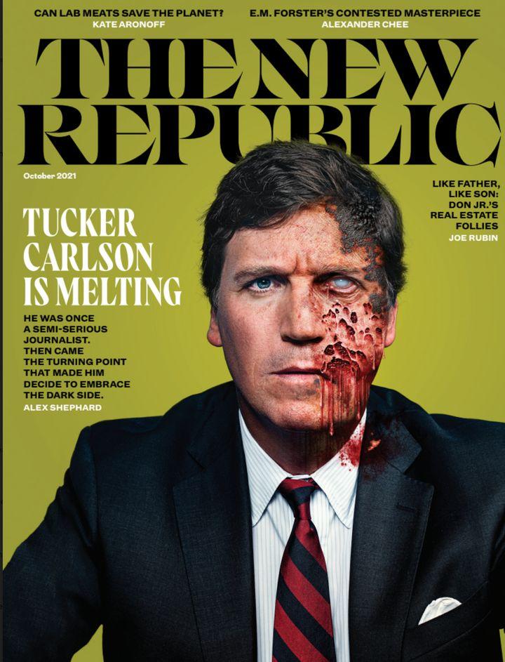 TUCKER-CARLSON-new-republic