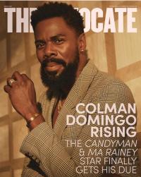 Colman-domingo-boyculture