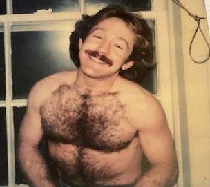 Leslie-jordan-boyculture-hairy-shirtless