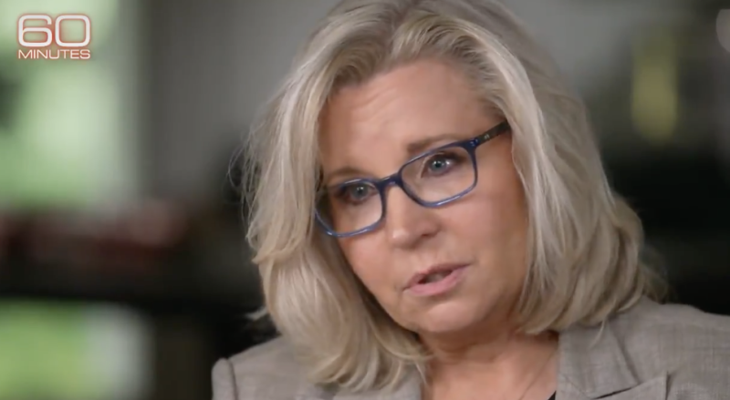 Mary-liz-cheney-gay-marriage-60-minutes-boyculture