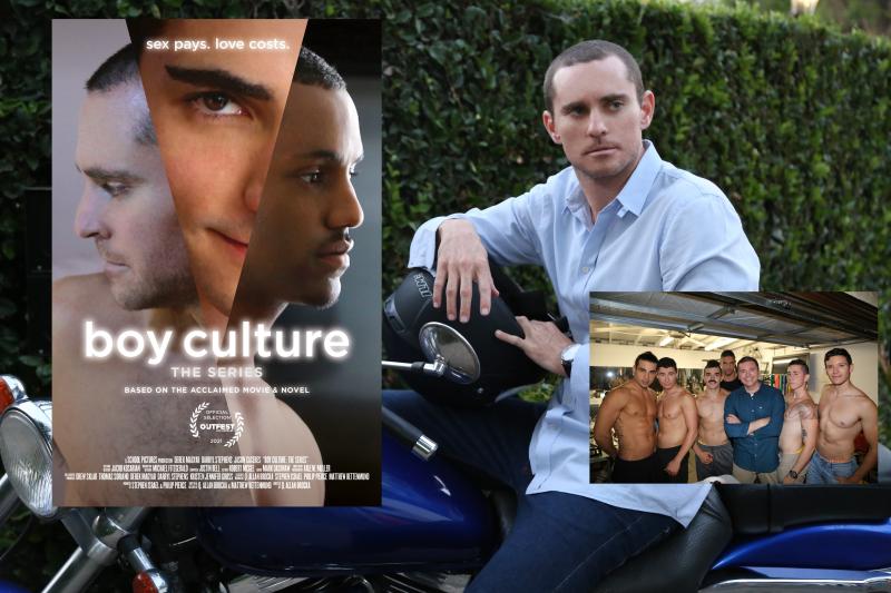 Boy-culture-series-tv-movies-gay-derek-magyar-darryl-stephens-jason-caceres-matthew-rettenmund-allan-brocka