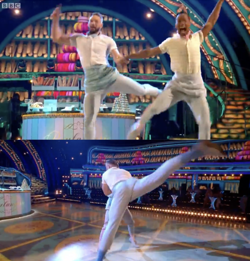 Bbc-strictly-come-dancing-boyculture