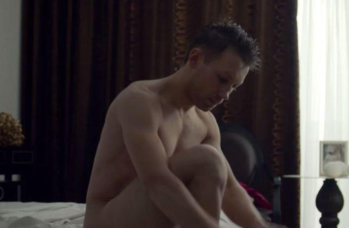 Aleksandr-kuznetsov-soderzhanki-nude-boyculture