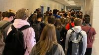 Hannah-watters-paulding-georgia-coronavirus-covid19-packed-crowded-school-boyculture