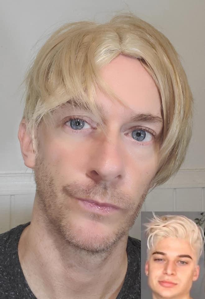 Kevin-carlson-wigs-facebook-boyculture