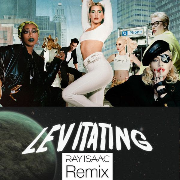 Levitating-madonna-dua-lipa-house-ray-isaac-boyculture