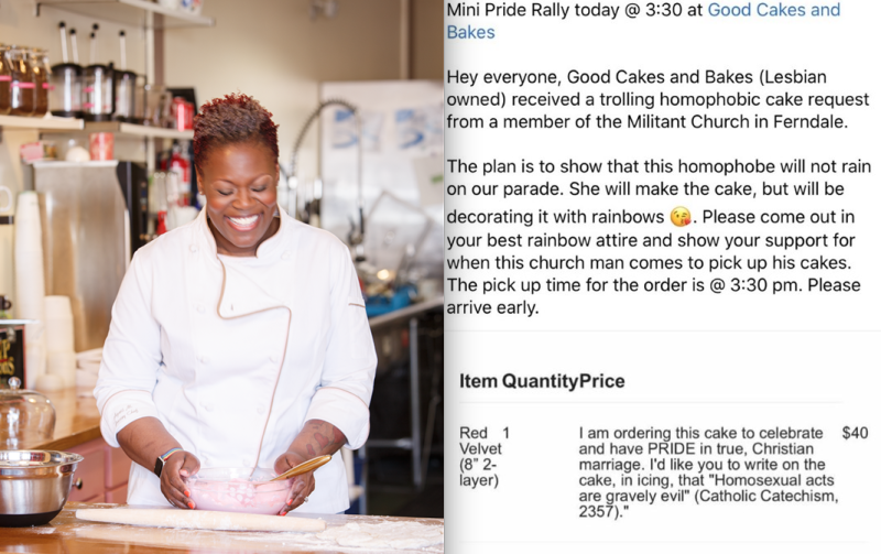 Good-cakes-bakes-anderson-gay-lesbian-boyculture