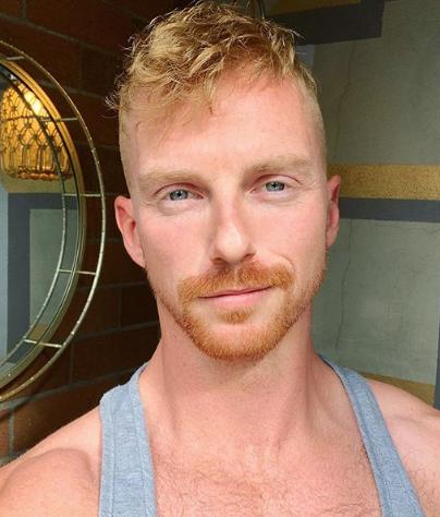 Ginger-jock-gay-beard-boyculture