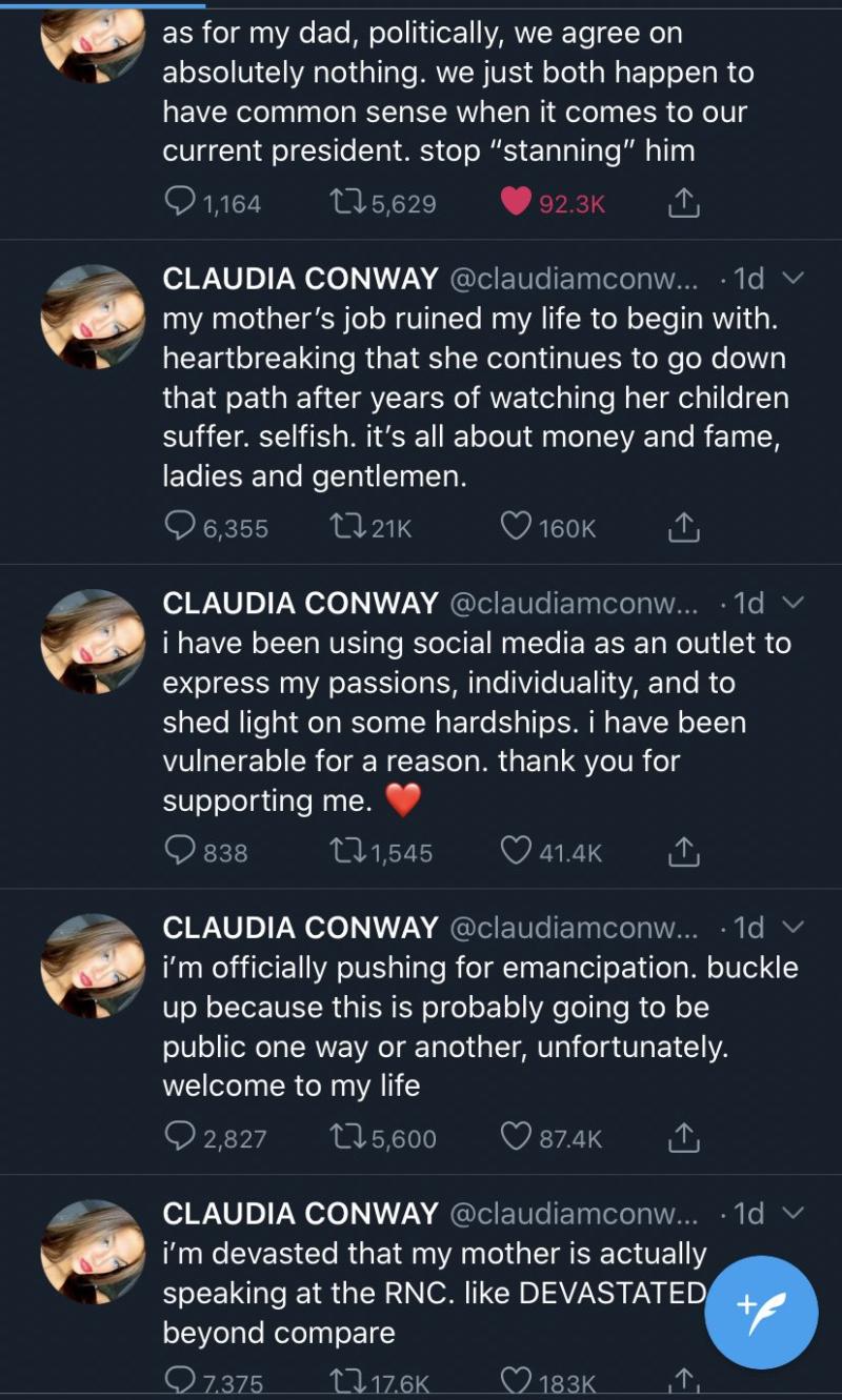 Kellyanne-conway-george-claudia-15-twitter