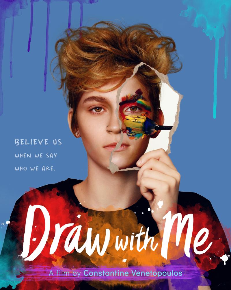 Draw-with-me-brendon-transgender-jlo-jennifer-lopez-boyculture