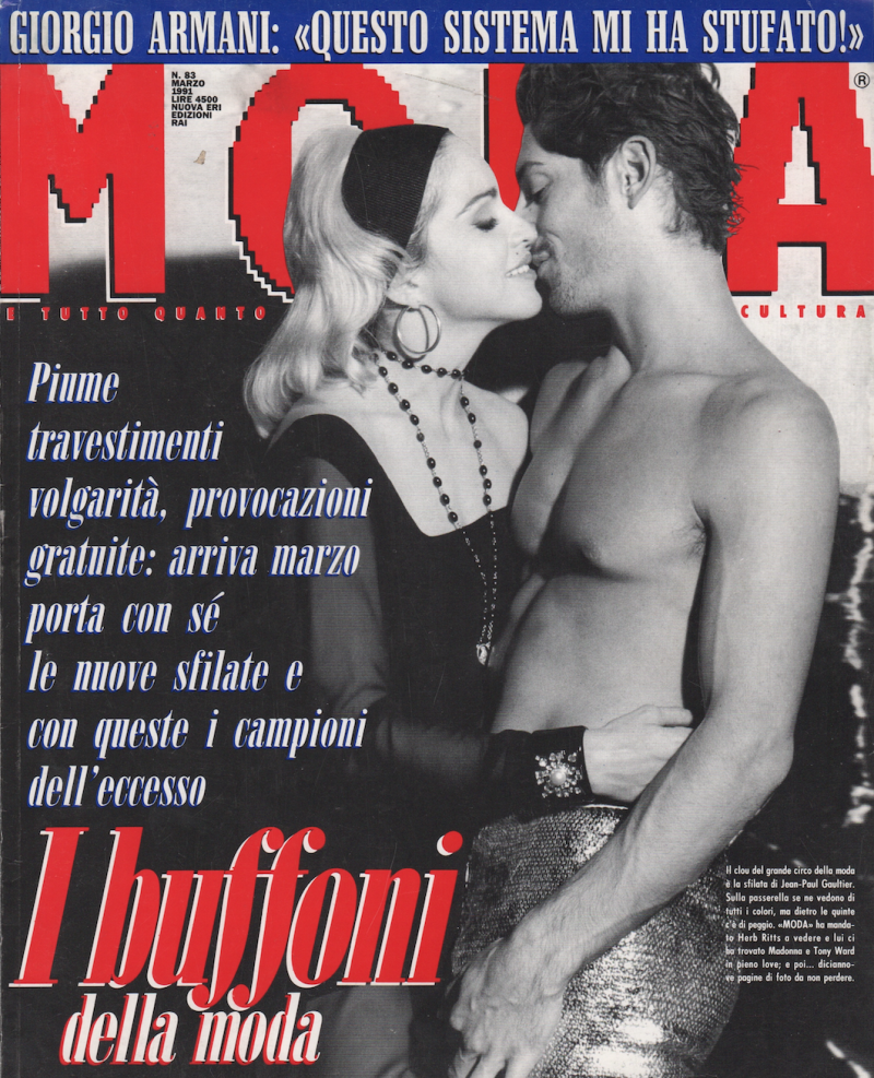Madonna-Tony-Ward-Herb-Ritts-Moda-QAnon-Scan-by-MLVC-60-book-boyculture