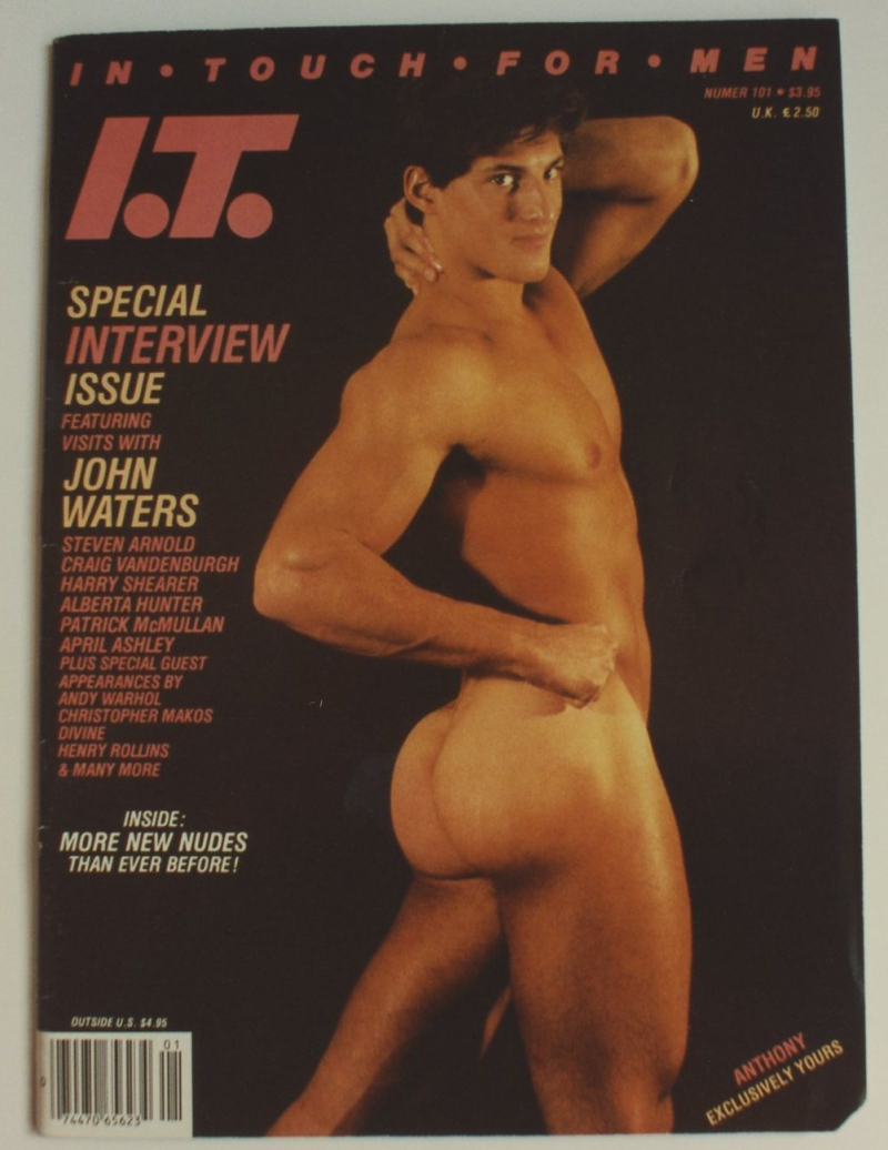 Tony-ward-ass-nude-in-touch-for-men-gay-madonna-boyculture-mlvc60-book