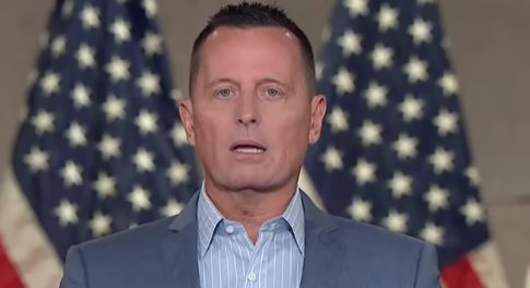Richard-grenell-rnc-boyculture