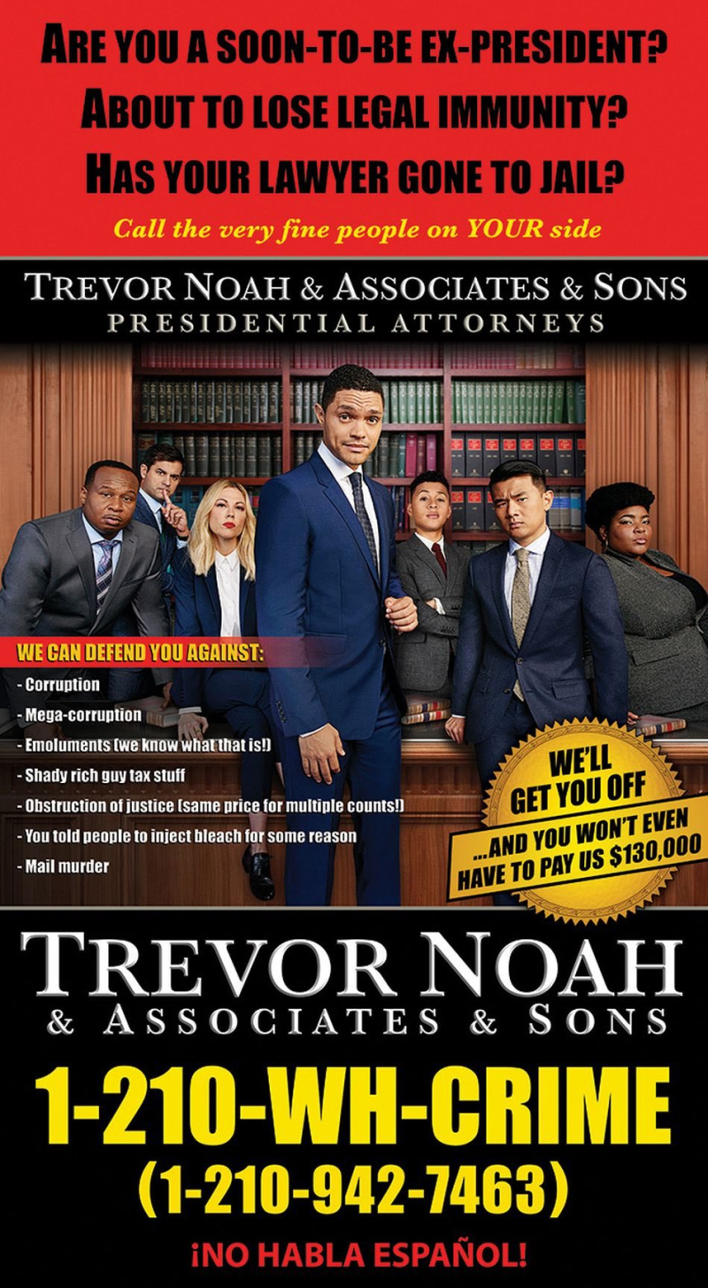 Trevor-noah-trump-boyculture