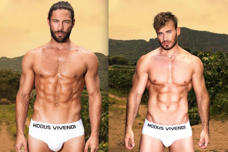 Modus-vivendi-male-models-shirtless-gay-boyculture