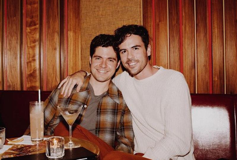 Blake-lee-ben-lewis-lifetime-gay-boyculture