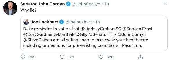John-Cornyn-Trump-lies-Twitter-boyculture