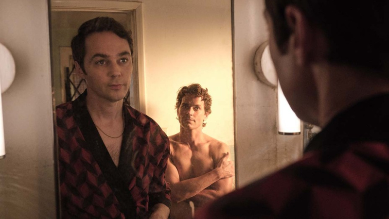Jim-parsons-matt-bomer-shirtless-boys-band-gay-netflix-boyculture