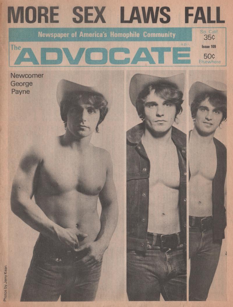 Vintage-gay-magazine-advocate-boyculture