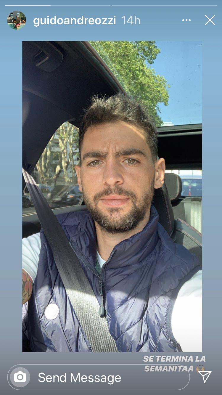 Guido-Andreozzi-tennis-beard-boyculture
