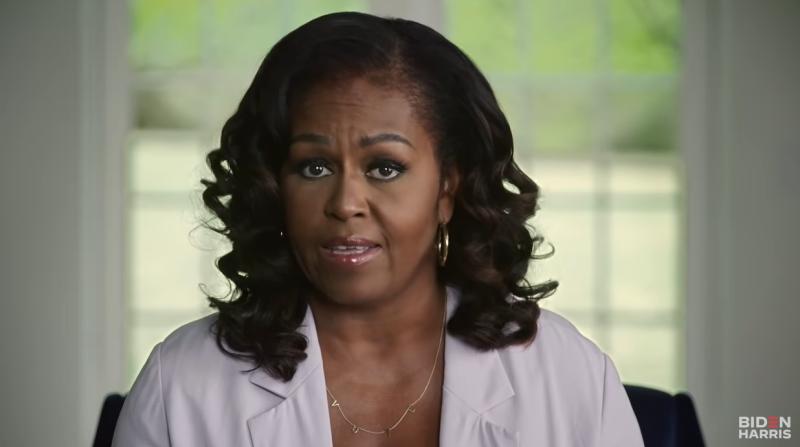 Michelle-obama-boyculture