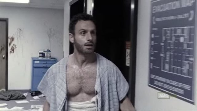 Andrew-lincoln-shirtless-boyculture