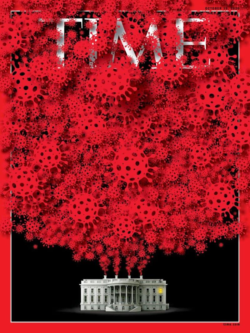 Time-magazine-cover-coronavirus-covid-trump-boyculture