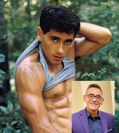 Roger-montoya-joe-savage-falcon-gay-porn-boyculture