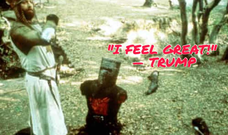 Trump-monty-python-holy-grail-boyculture