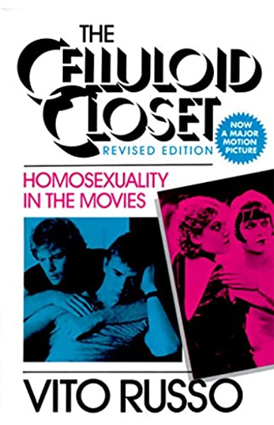 Celluloid-closet-book-gay-vito-russo