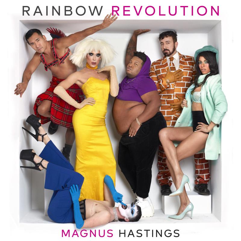 Magnus-hastings-gay-boyculture
