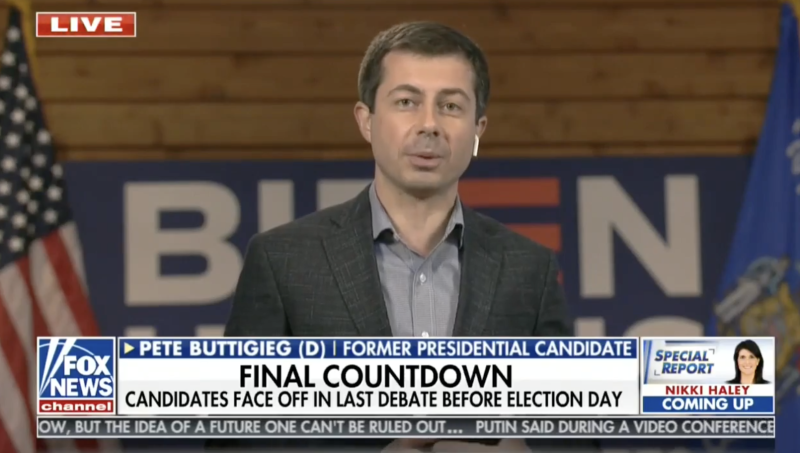 Pete-buttigieg-fox-news-boyculture