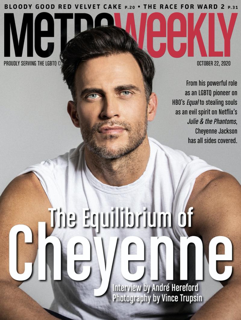 Cheyenne-jackson-metro-weekly-gay-boyculture