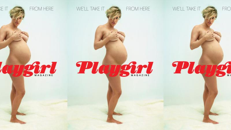 Playgirl-relaunch-chloe-sevigny-boyculture