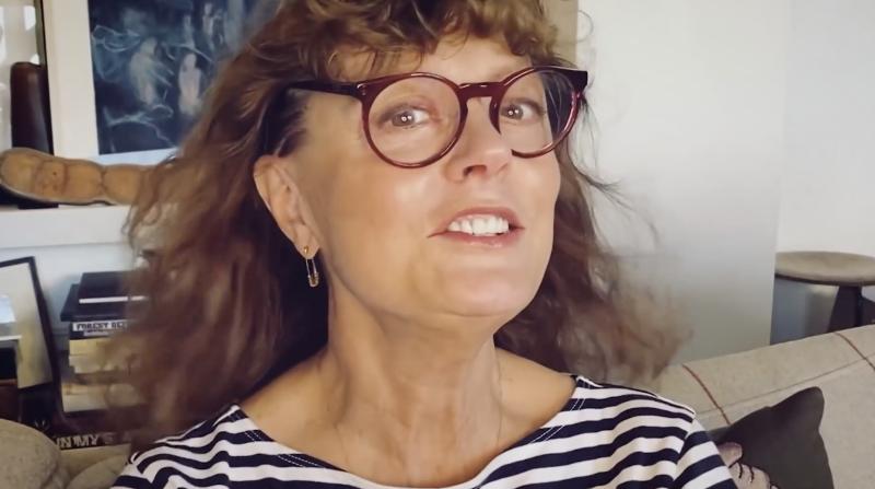 Susan-sarandon-time-warp-boyculture