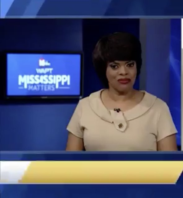 Erin-pickens-mississippi-matters-cindy-hyde-smith-trump-racism-blm-boyculture