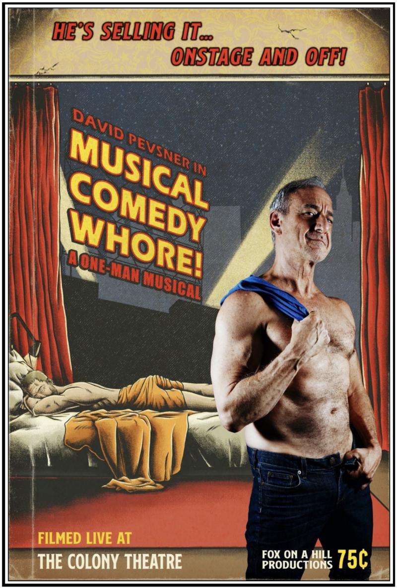 David-pevsner-musical-comedy-whore-gay-boyculture