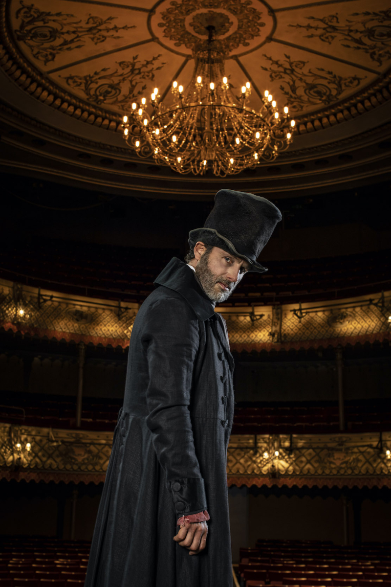 AndrewLincoln-080_General_Photo_by_Helen Maybanks-boyculture