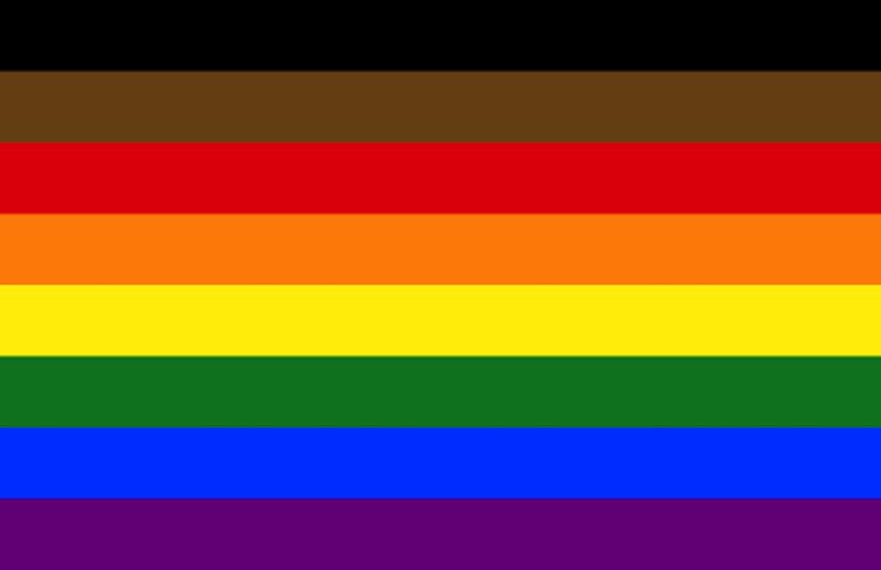 Updated_Pride_Flag