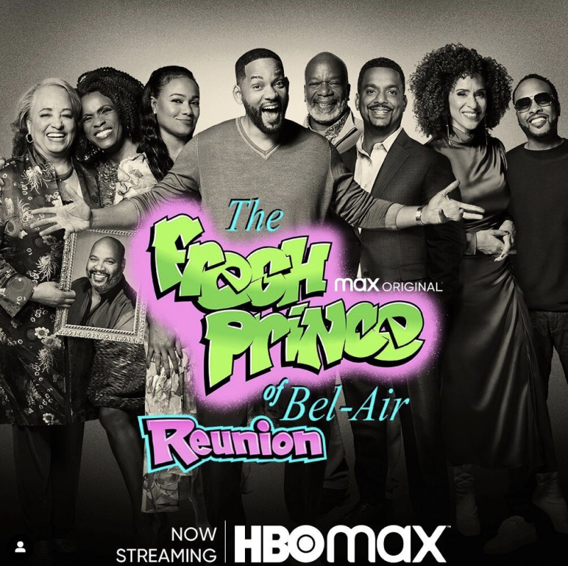 Fresh-prince-bel-air-will-smith-janet-hubert-hbo-max-gr8erdays
