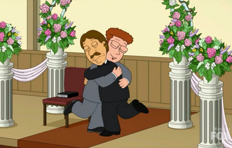 Family-guy-bruce-gay-boyculture