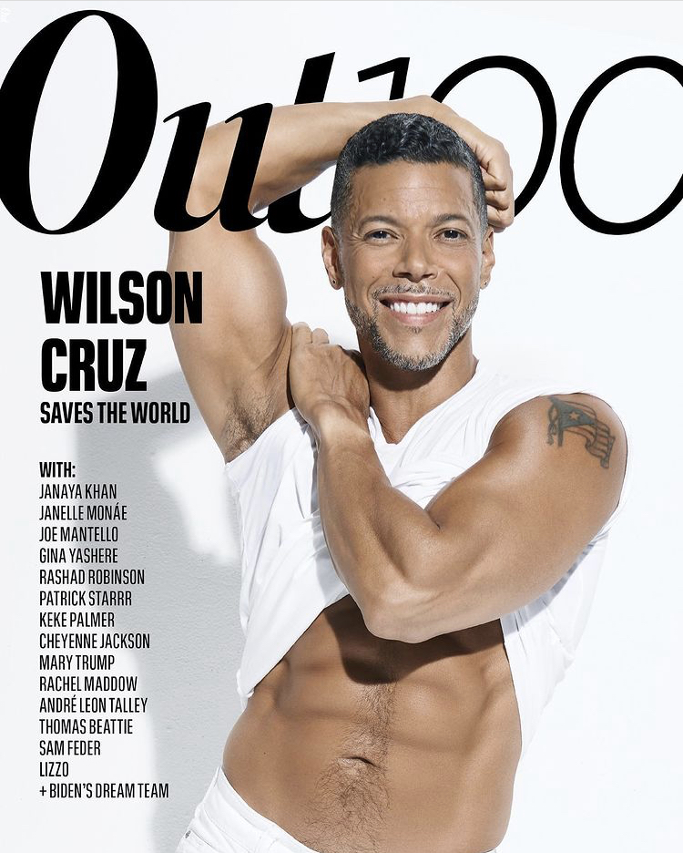 Wilson-Cruz-Out-100-muscles-gay-boyculture