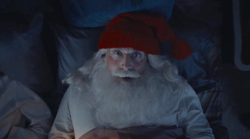 Santa-claus-steve-carell-xfinity-boyculture-gr8erdays