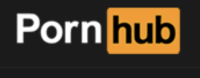 Pornhub-logo-boyculture