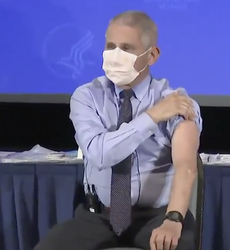 Anthony-fauci-vaccine-boyculture