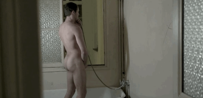 Tom-mercier-ass-butt-booty-shirtless-nude-male-nudity-boyculture